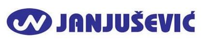 AP Janjušević A.D. logo