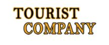 Tourist Company d.o.o.