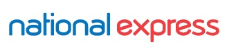 National Express Ltd logo