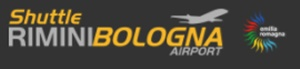 Shuttle Rimini Bologna logo