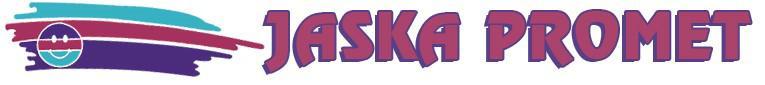 Jaska Turist logo