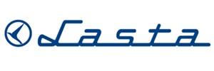 Lasta Beograd logo