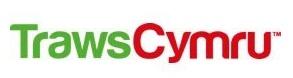 TrawsCymru logo