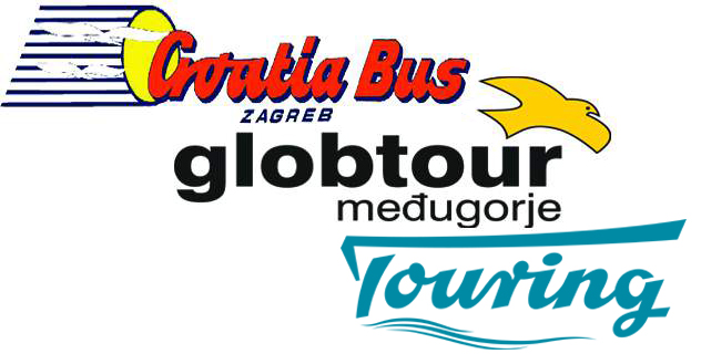 Croatia Bus Reviews Tickets Timetables And Prices