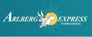 Arlberg Express