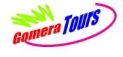 Gomera Tours