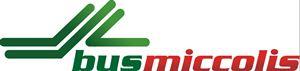 Miccolis Autolinee logo