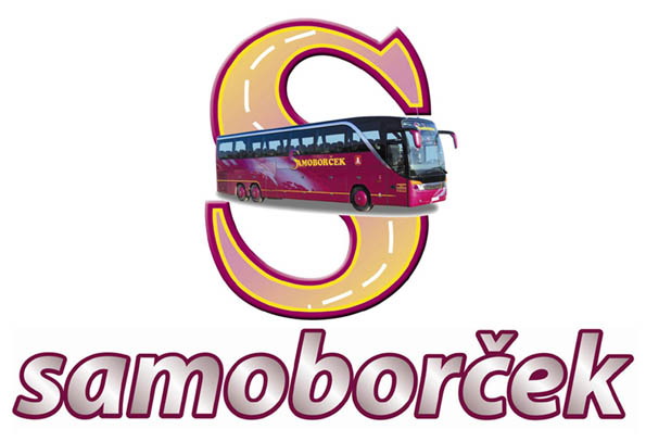 Samoborcek Reviews Tickets Timetables And Prices