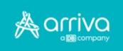 Arriva Spain logo
