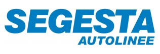 Segesta Autolinee logo