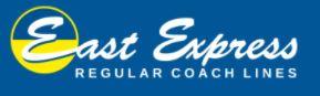 Musil Tour logo