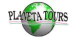 Planeta Tours