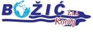 Bozic Konig