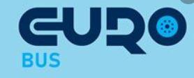 Euro Bus Petrol logo