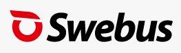 Swebus Express logo