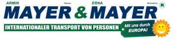 Mayer & Mayer