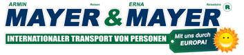 Mayer & Mayer logo