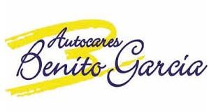 Benito Garcia logo