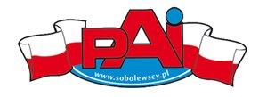 PAI Sobolewski