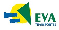 Eva Transport