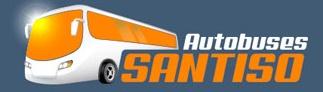 Autobuses Santiso