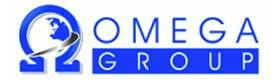 Omega group 84 logo