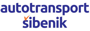 Autotransport d.d. Šibenik logo