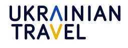 Ukrainian Travel logo