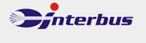 Interbus Autolinee logo