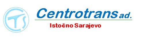 Centrotrans A D Reviews Tickets Timetables And Prices