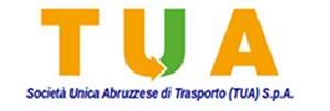 Società Unica Abruzzese di Trasporto logo