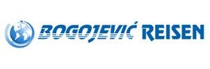 Bogojević Reisen logo