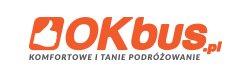 OK Bus logo