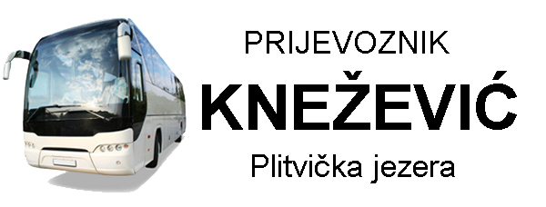 Prijevoz Knezevic Reviews Tickets Timetables And Prices