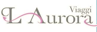 Viaggi L'Aurora logo