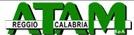 ATAM S.p.A. logo