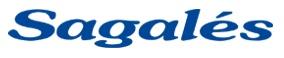 Sagales logo