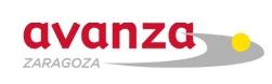 Avanza Zaragoza