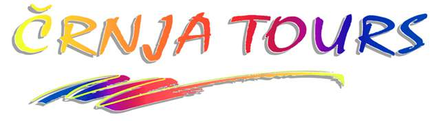 ČRNJA TOURS d.o.o.