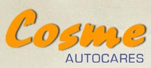Autocares Cosme