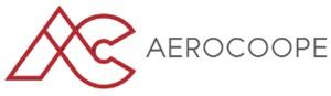 Aerocoope logo