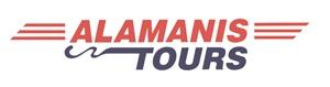 Alamanis Tours