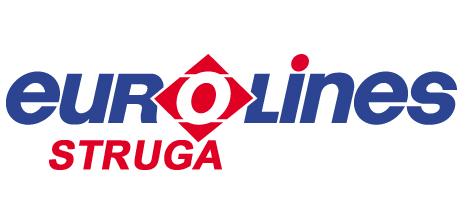 Eurolines Dooel Struga