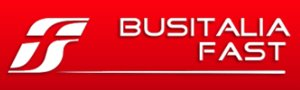 Busitalia Fast logo