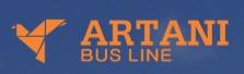 Artani Travel logo