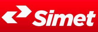 Simet SpA logo