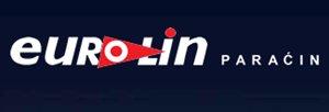 Eurolin