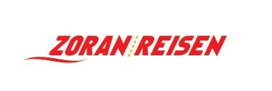 Zoran Reisen d.o.o. logo