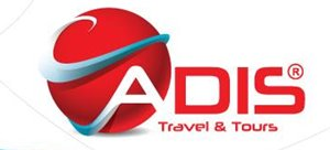 Adis Travel & Tours