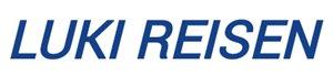 Luki Reisen (Sana Trans d.o.o) logo